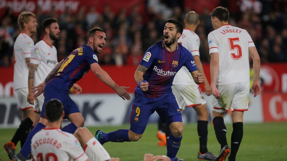 La Supercopa de España se jugará el 12 de agosto en partido único