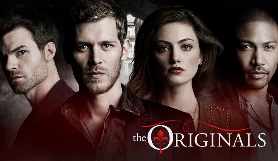 'The Originals' spoilers reveal returning characters