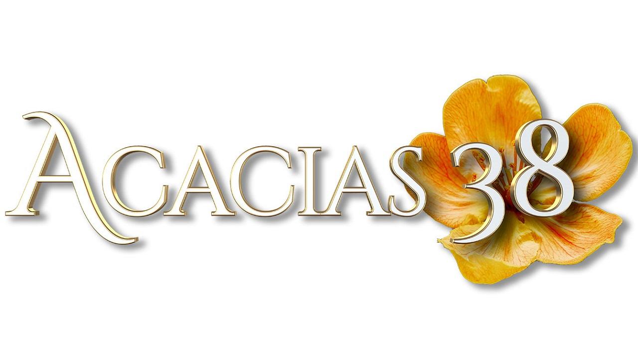Anticipazioni Una Vita: Mauro si presenta ad Acacias