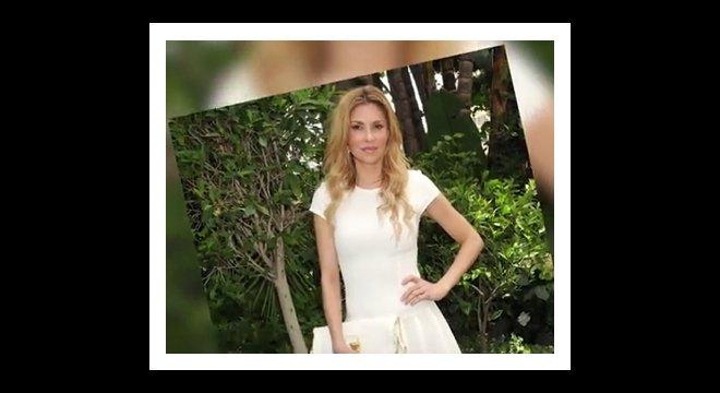 'RHOBH': Brandi Glanville grows closer to star Hanna Ferrier before season nine