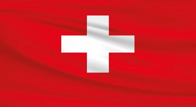 Corinna confirma que  Juan Carlos I  tiene cuentas en Suiza