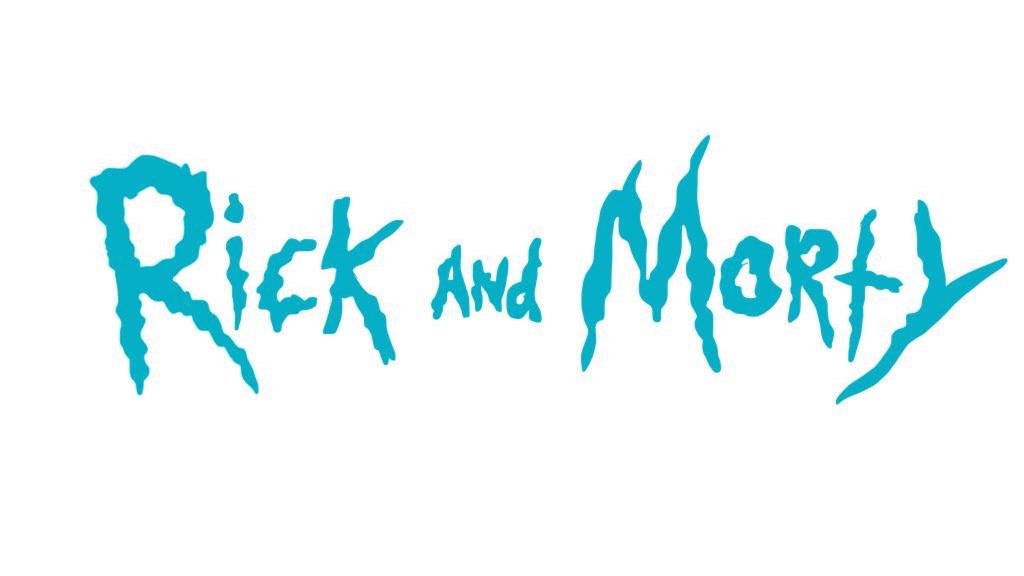 Season 3 'Rick and Morty' episode scores Emmy nomination