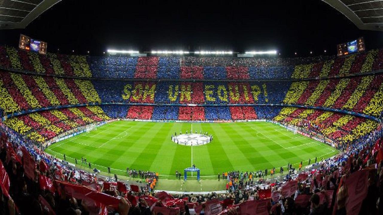Rumeur Mercato : N'Golo Kanté est la priorité du FC Barcelone