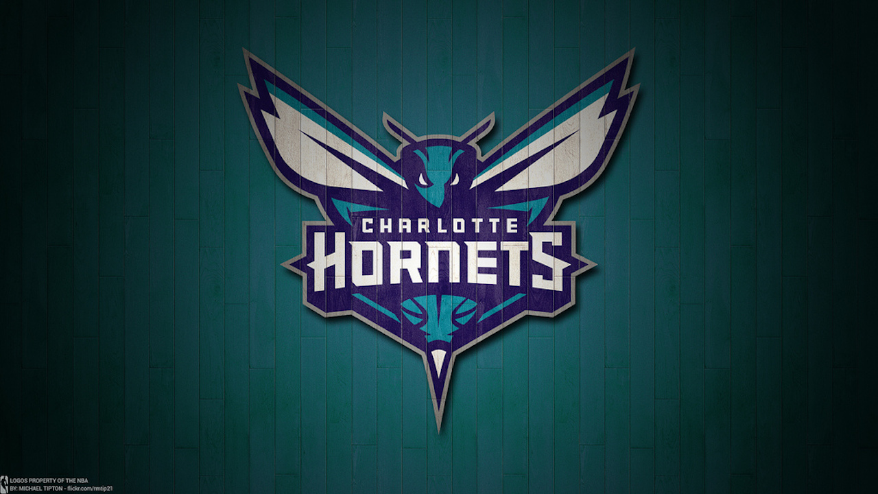 Kemba Walker for D'Angelo Russell or NBA pick are latest rumors