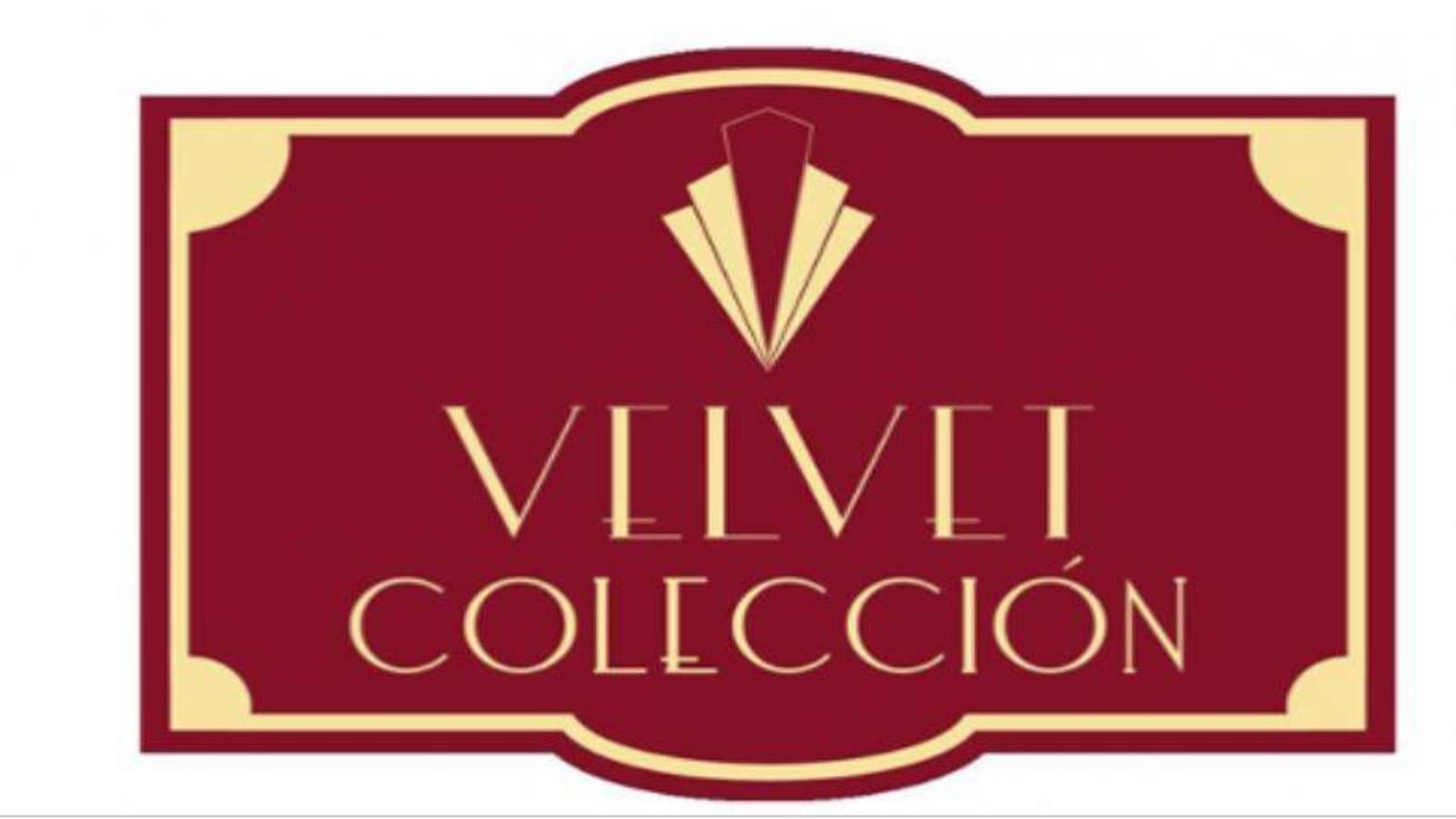 Replica 'Velvet Collection' seconda puntata in onda su Rai Premium