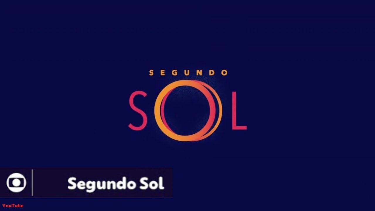 Spoiler/ Segundo Sol: Valentim descobre que Karola foi garota de programa