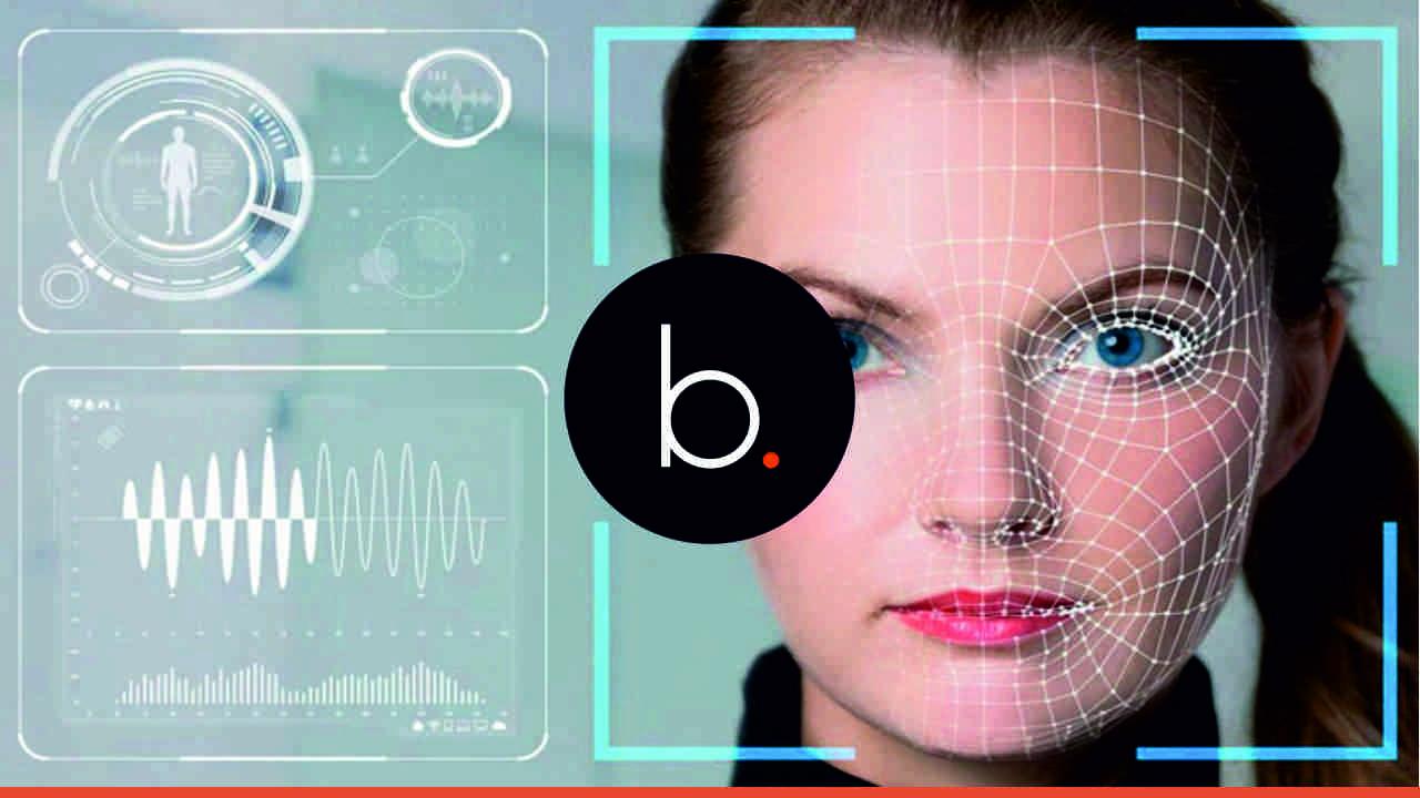 Microsoft demanda normativas para la tecnología de reconocimiento facial