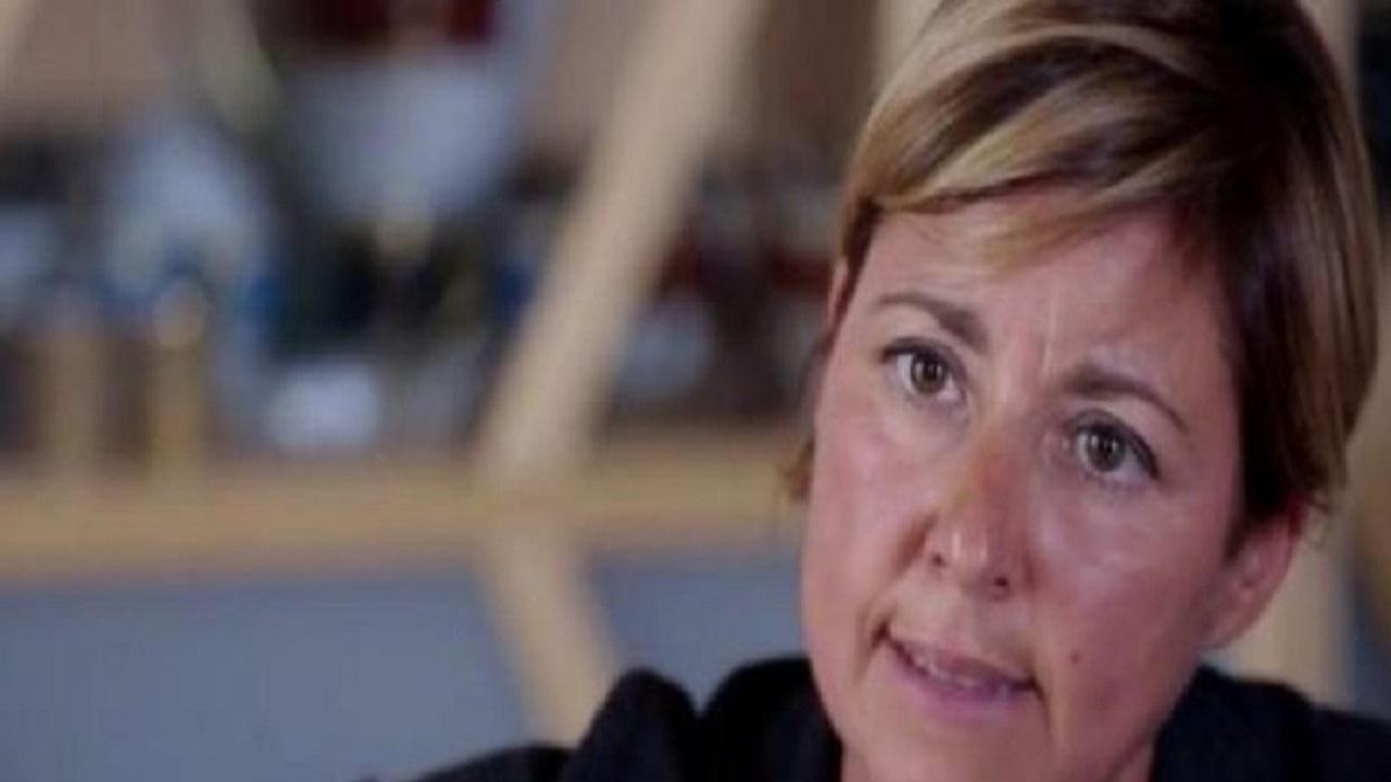 Strage Via D'Amelio, Fiammetta Borsellino: 'Diteci la verità, basta coi misteri'