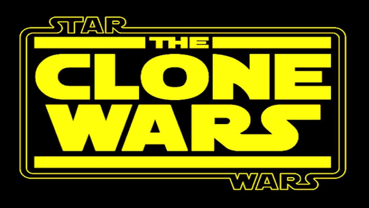 'Star Wars: The Clone Wars' is returning with a 12-episode season