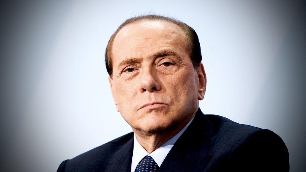 Berlusconi 'diede soldi a Cosa Nostra anche nel 1994'