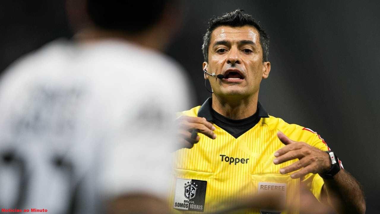 Empate com gol no fim no Brasileirão e vitória na Taça BH Sub-17 na quinta  Flu