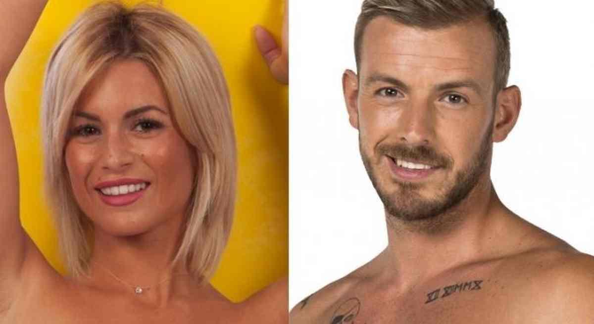 LMvsMonde3 : Carla et Julien ne se cachent plus