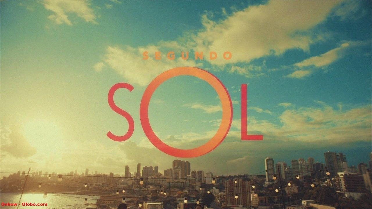 Spoiler/ 'Segundo Sol': Rochelle descobre que Severo é pai de Roberval