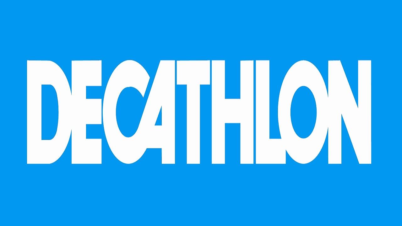 Offerte di lavoro: Decathlon assume in diversi punti vendita in tutta Italia