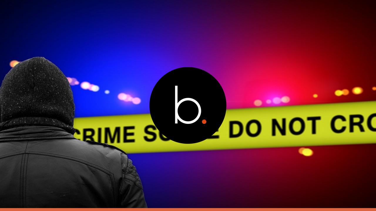 Cassola, argentino spara a un africano mentre lavora