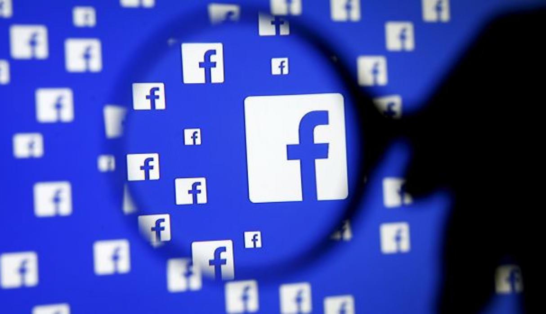 Proyecto Athena Facebook vuelve al satélite para llevar Internet donde no existe