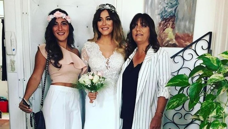 Anais Camizuli se confie depuis son divorce