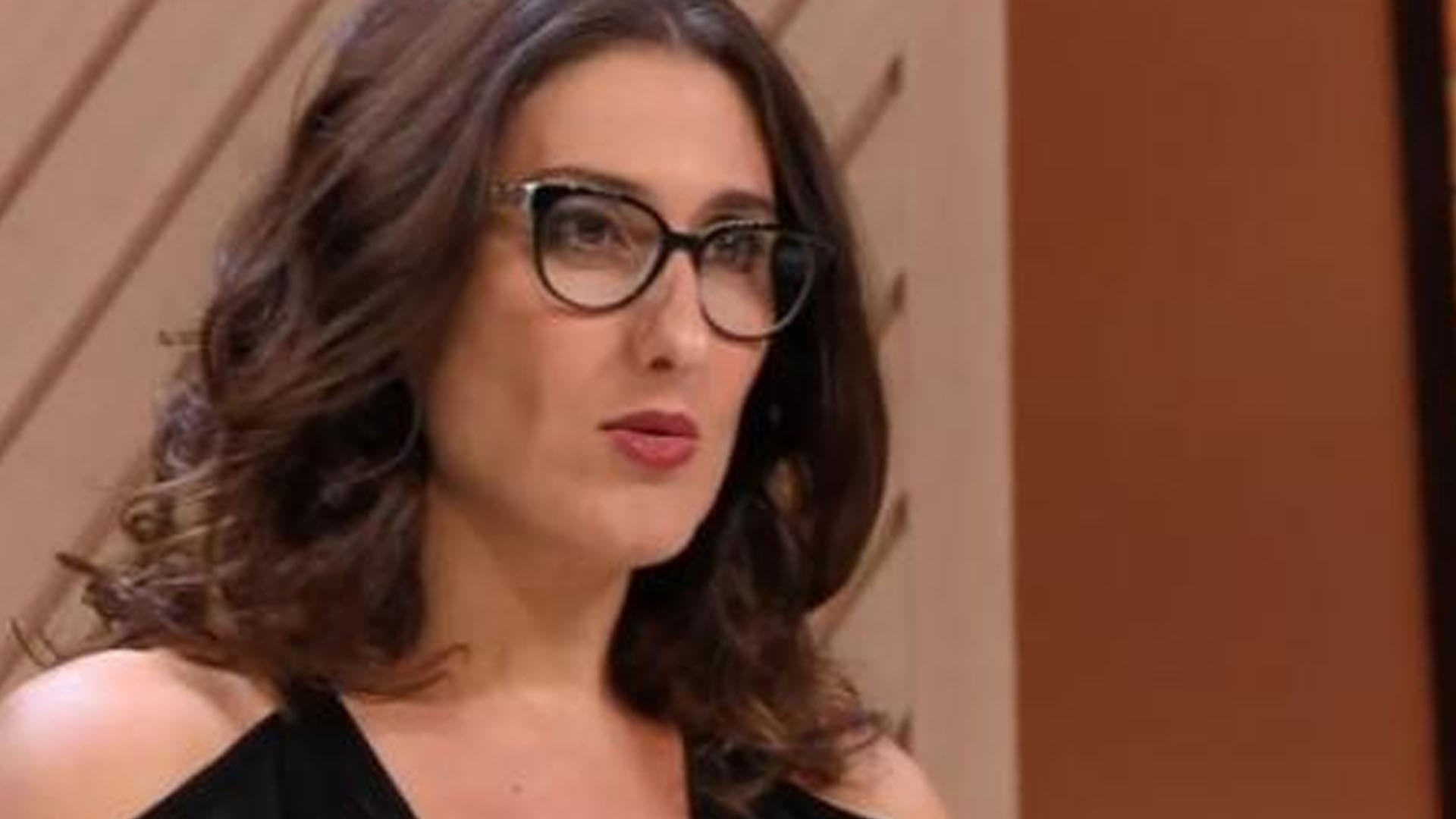 Masterchef Brasil: após final controversa, Paola Carosella discute na web