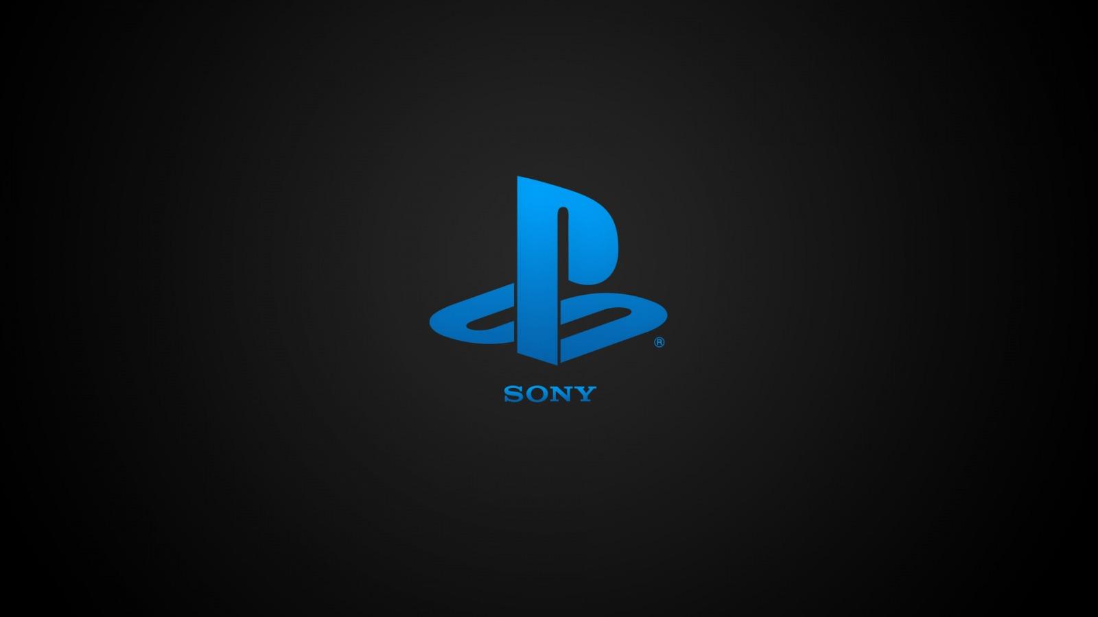 La consola PlayStation 4 de Sony
