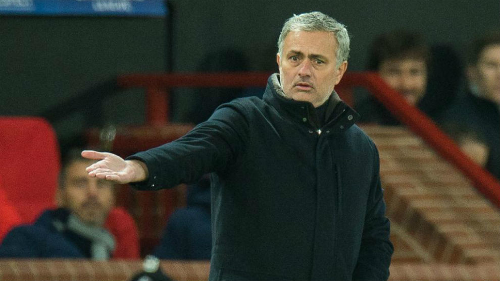 Zidane estaría en la agenda del Manchester United si no acompañan los resultados