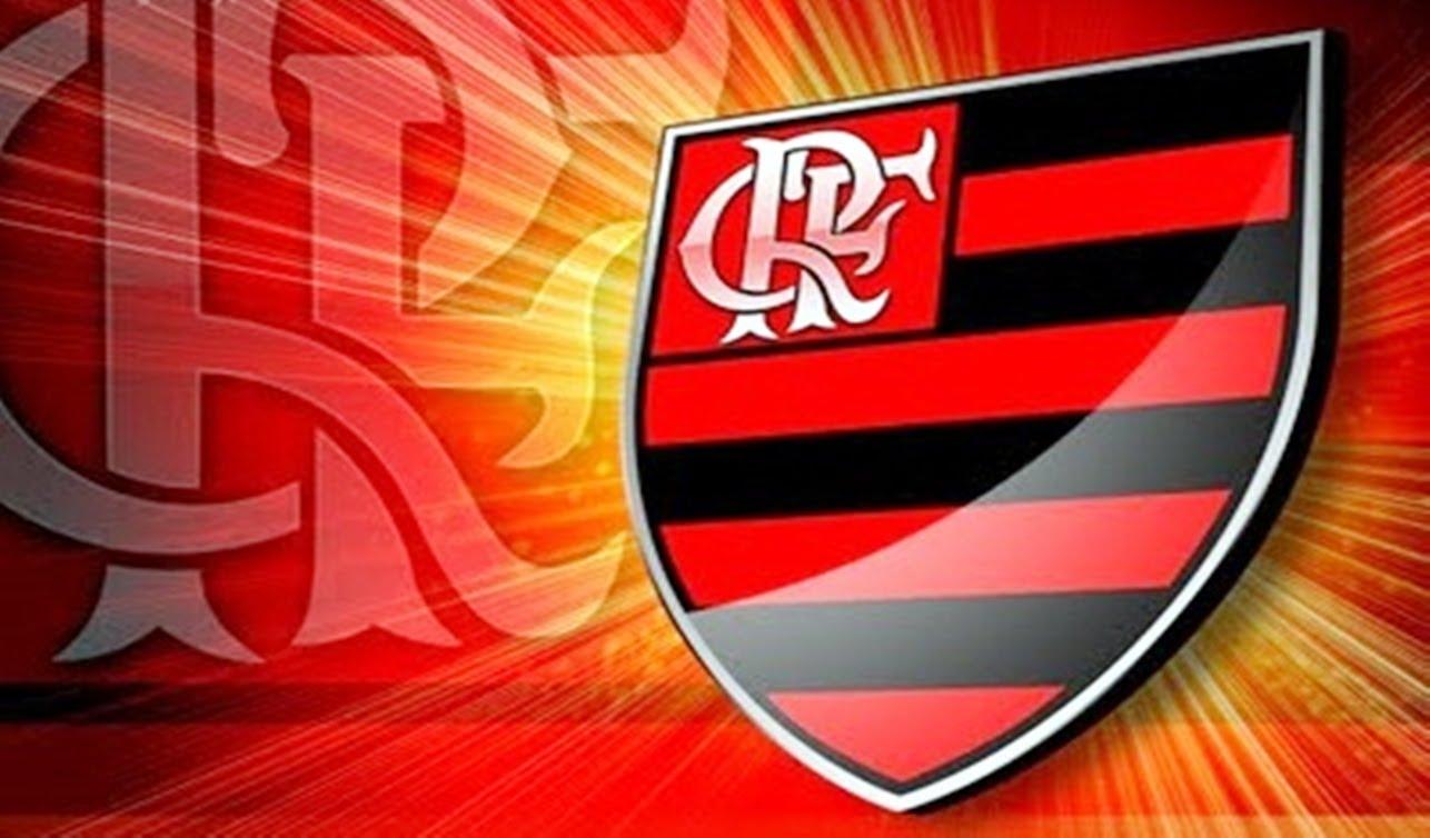 Empate com Flamengo deixa Grêmio em xeque na Copa do Brasil