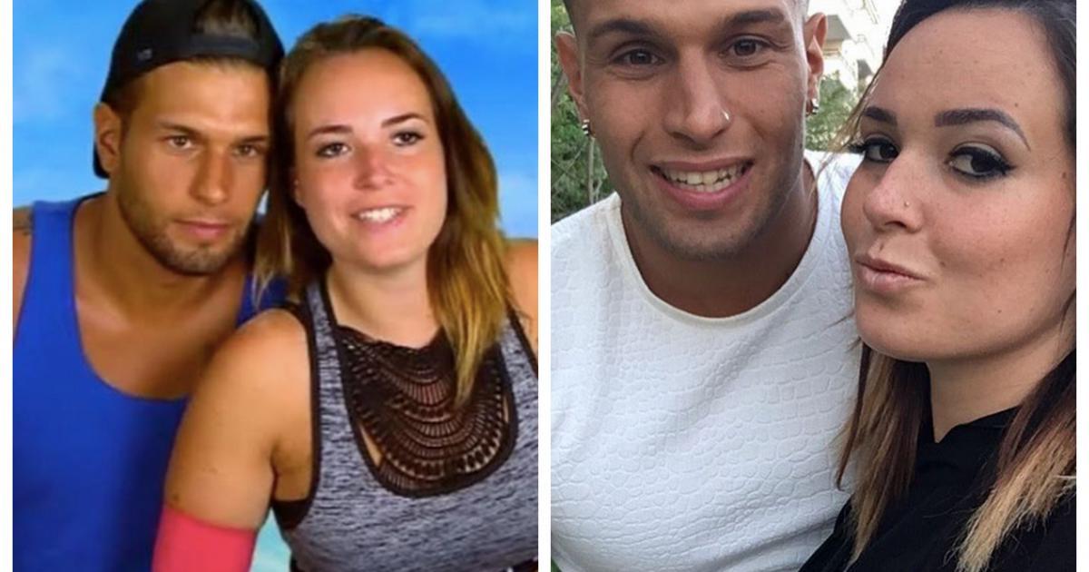 Kelly annonce sa rupture avec Neymar