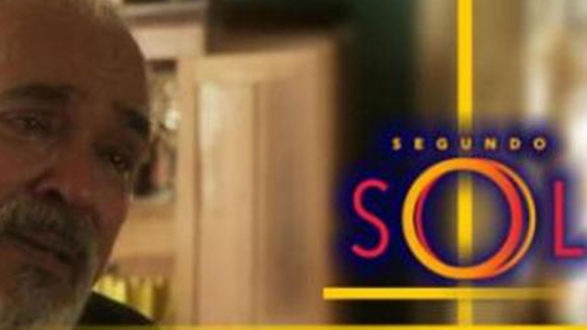 Segundo Sol: Agenor é demitido de restaurante