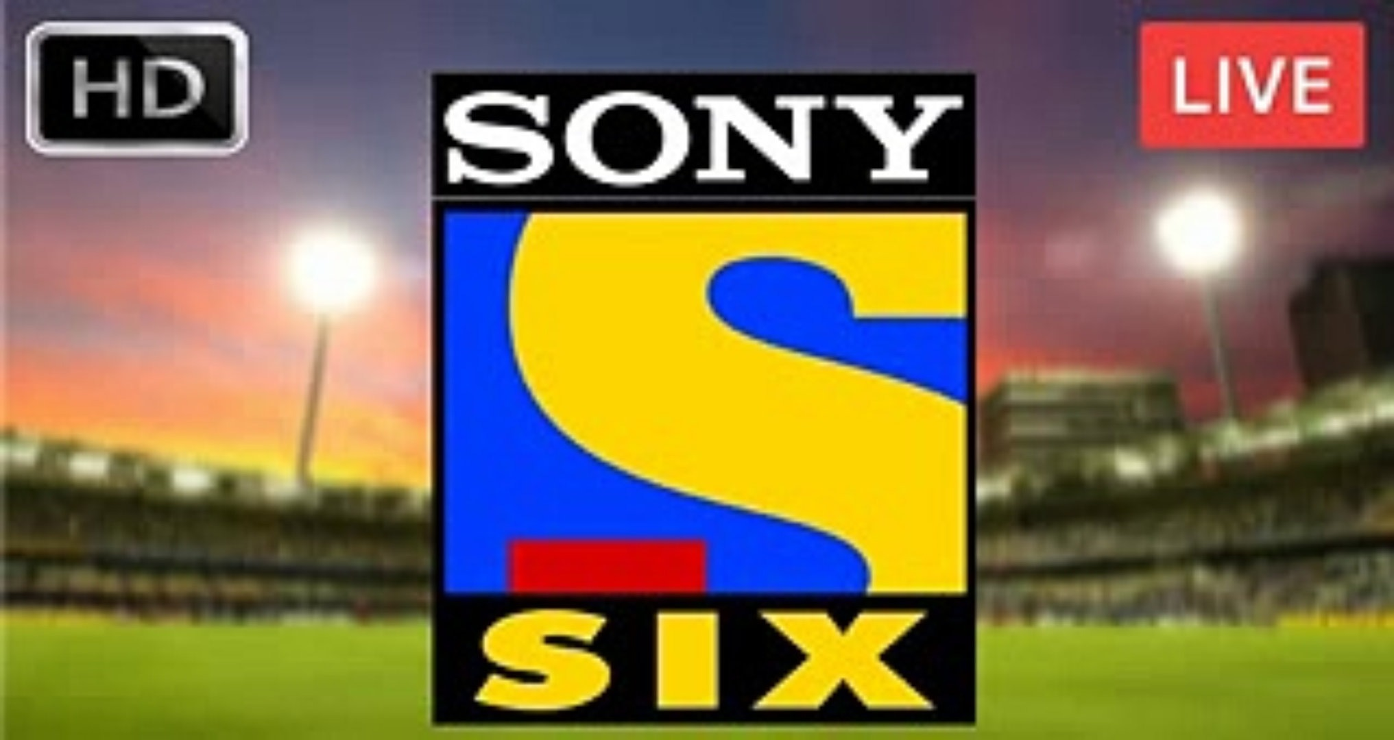 India vs England 2nd Test: Sony Six, Sony Ten 3, Sky Sports live streaming info