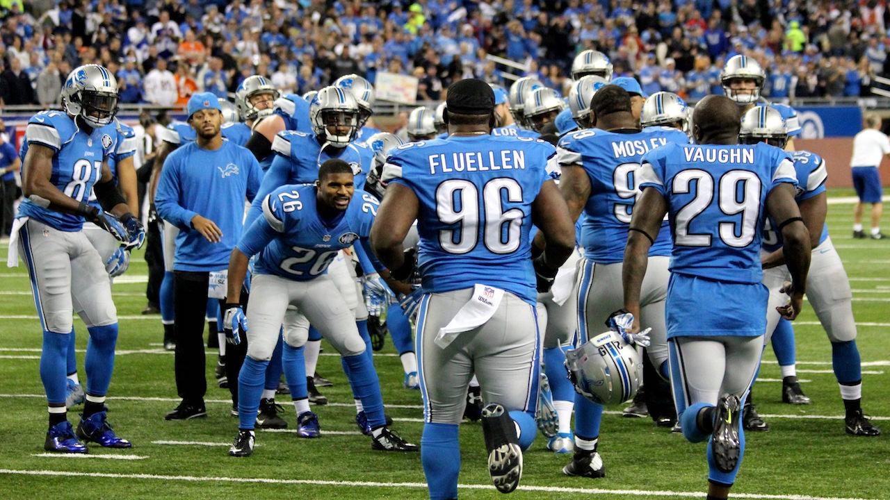 Detroit Lions among NFL teams interested in Khalil Mack