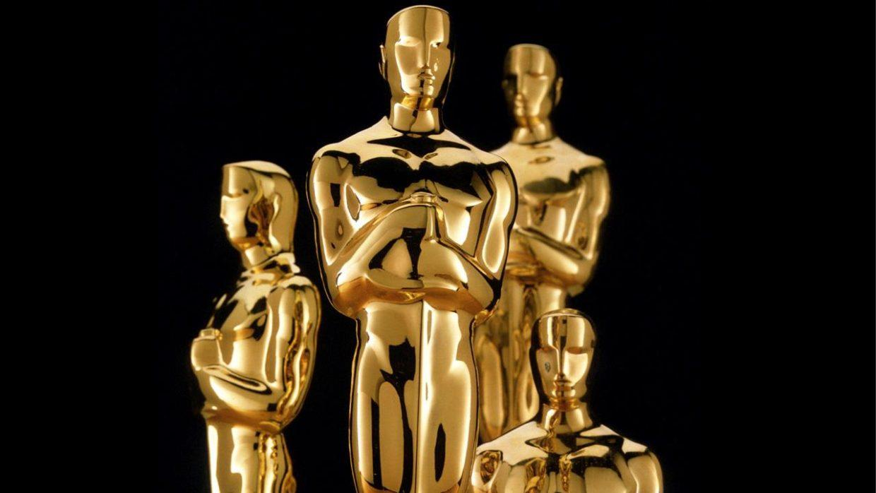 Academy Awards changing by adding big changes for the 2019 Oscars