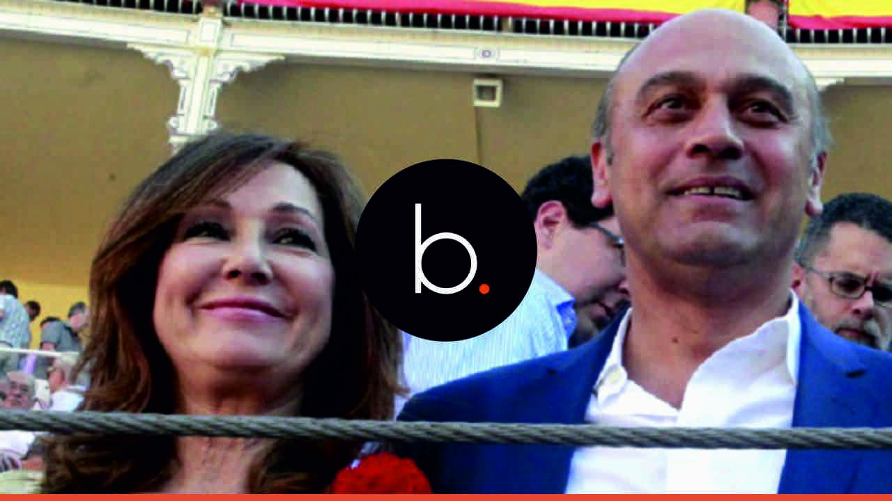 La falta de información sobre el caso de Juan Muñoz
