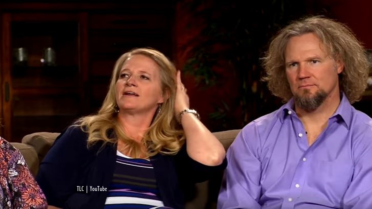 Sister Wives: Kody Brown may testify as expert witness in violent polygamy case
