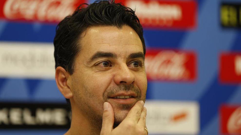 El Rayo Vallecano podría confirmar a tres jugadores en las próximas horas