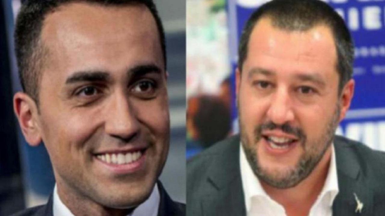 Governo e LdB 2019: Di Maio e Salvini confermano bonus 80 euro Renzi