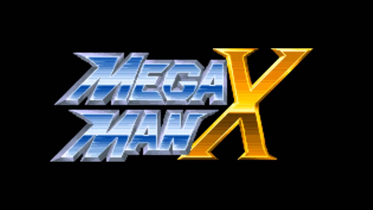 Upcoming Mega Man game, Dr. Light will become a woman