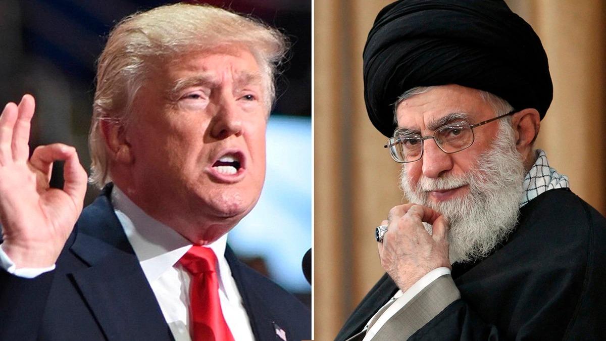 Irán anuncio un nuevo misil el día que Khamenei realizo las críticas internas