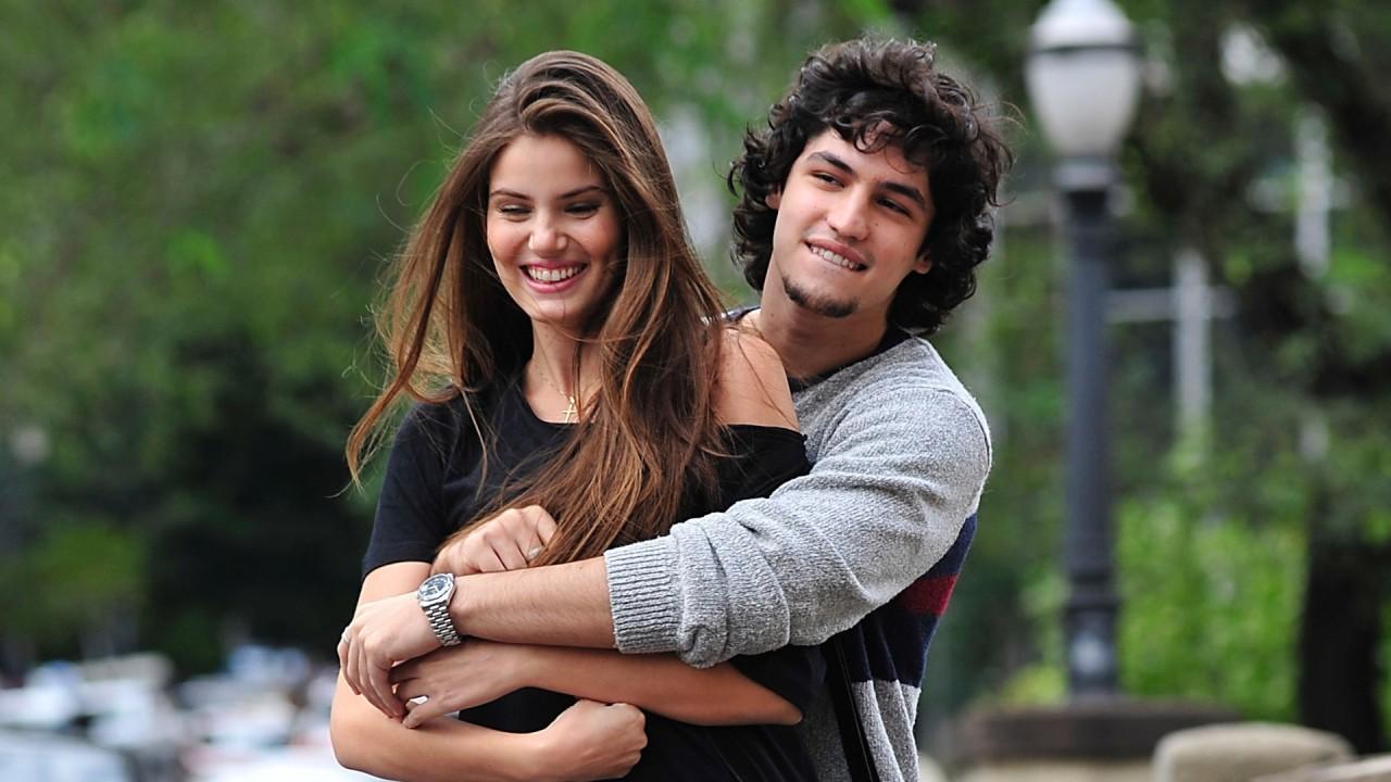 'Verdades Secretas' terá segunda temporada na Globo
