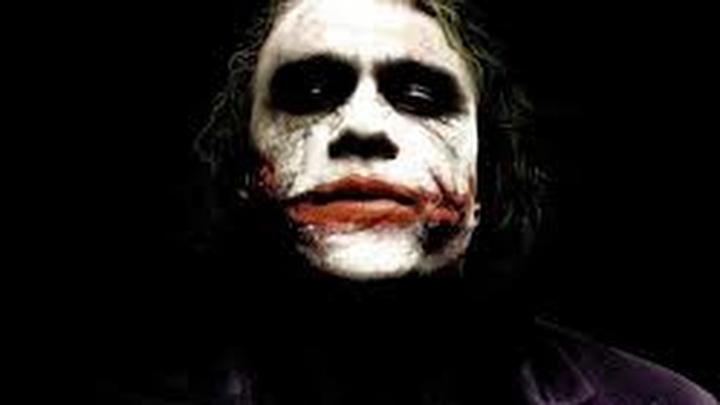 Zazie Beetz será parte del elenco de la película de Joker