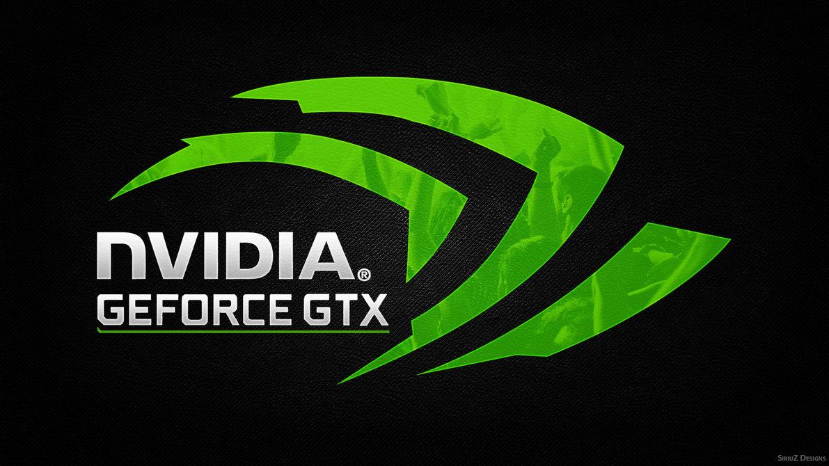 Nvidia hizo el anuncio de su nueva GPU basada en la arquitectura Turing ™