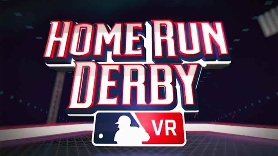 MLB to host virtual Home Run Derby at LLWS, live stream on ESPN