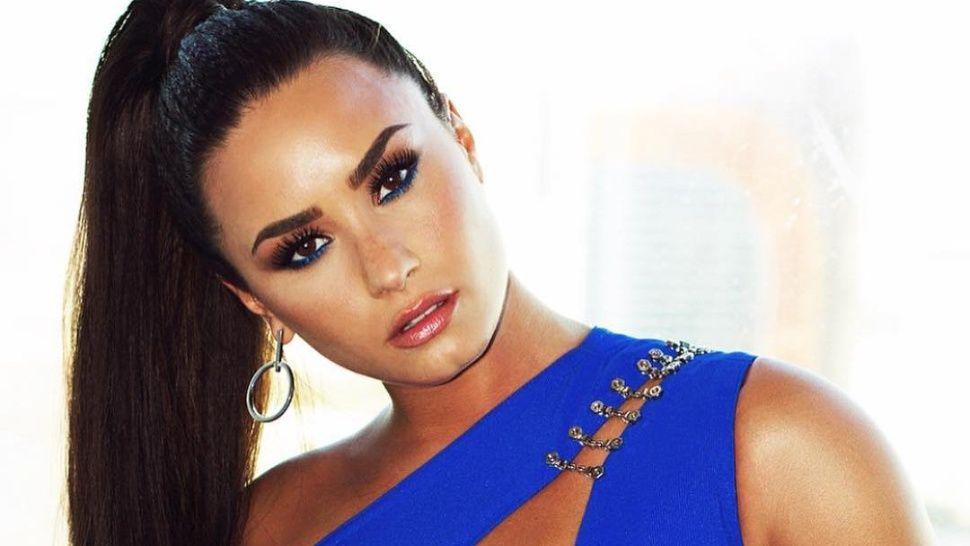 Fentanilo la droga causante de la sobredosis de Demi Lovato
