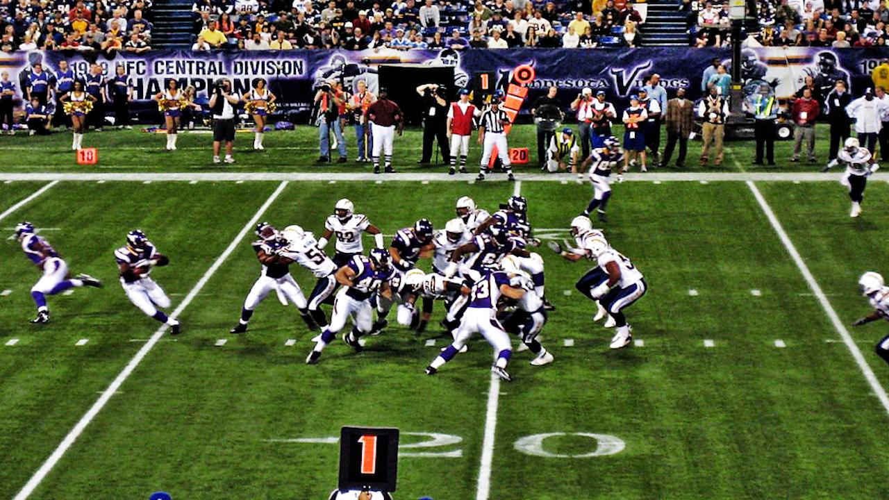 Jets, Rams, & Cowboys among preseason movers on latest Super Bowl odds