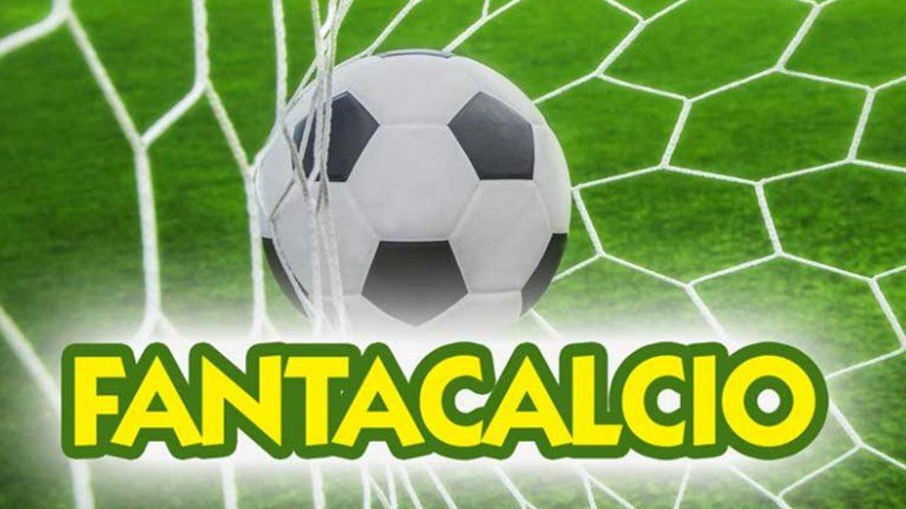Fantacalcio: i rigoristi della Serie A