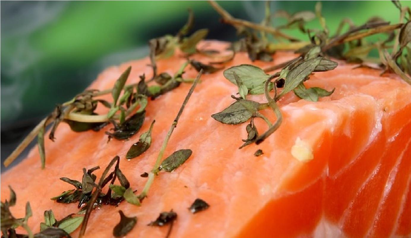 Ritirato per listeria dalla Coop il lotto del salmone: i possibili sintomi