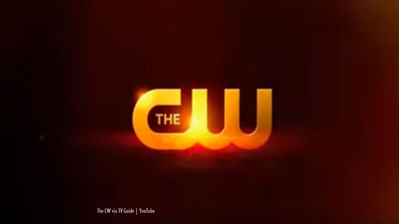 The Flash Season 5 Spoilers: Elongated Man will play detective