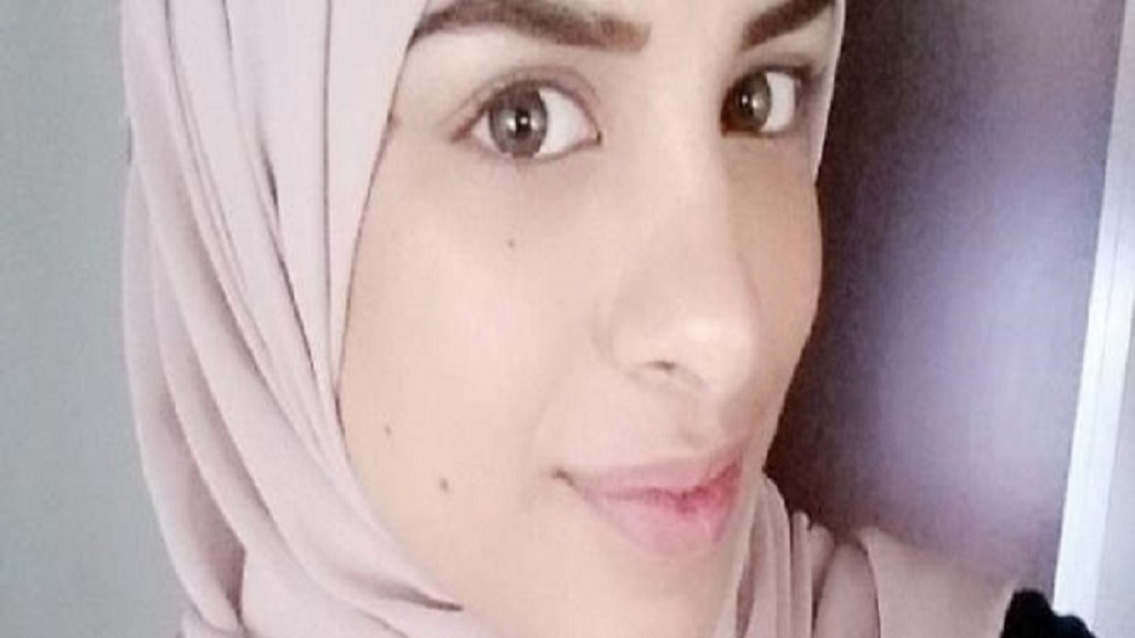 Svezia, musulmana non stringe la mano a colloquio lavoro: giudice le dà ragione