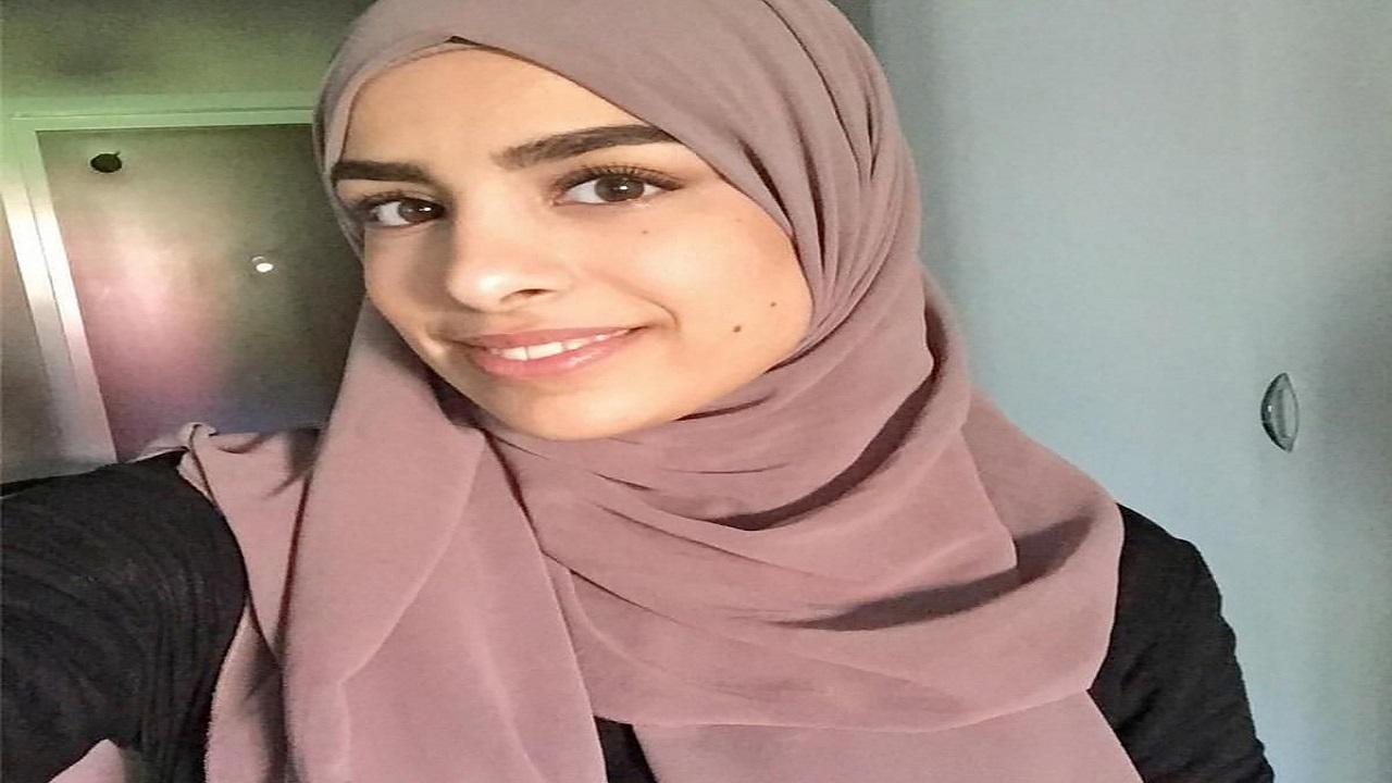 Una musulmana sueca gana un juicio