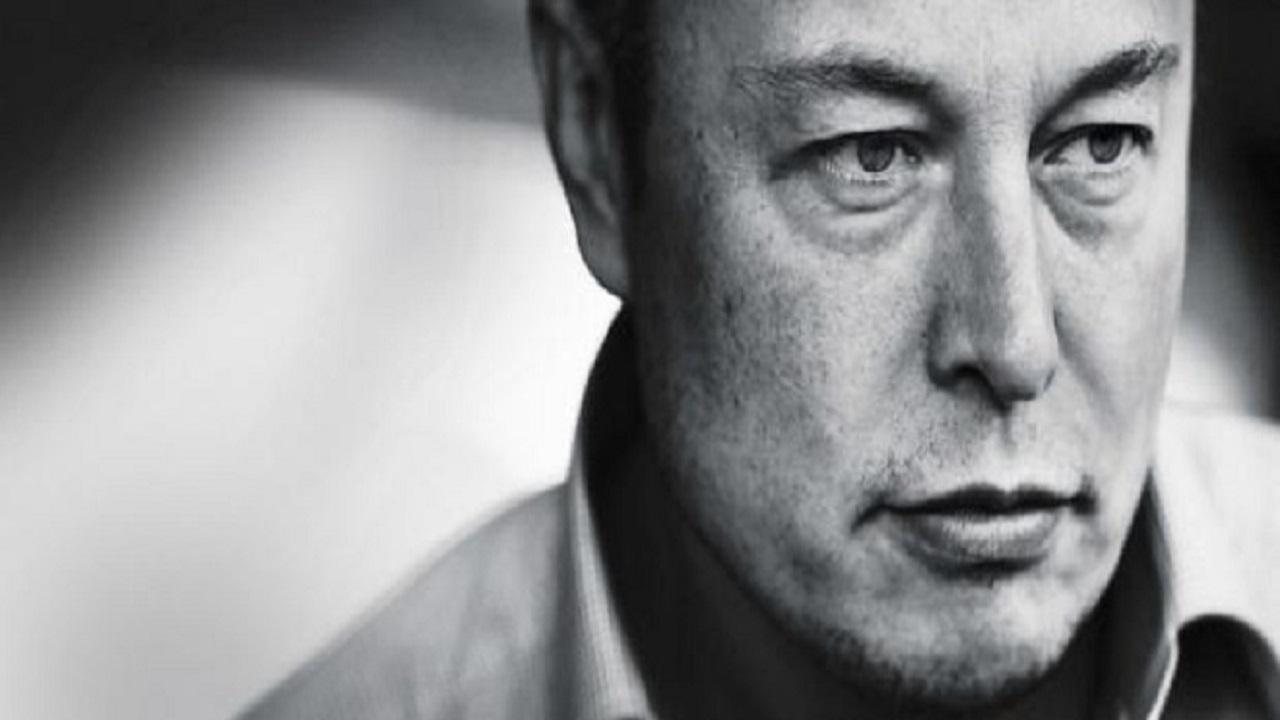 Elon Musk di Tesla Motors confessa: 'Non sto bene', troppo stress da lavoro