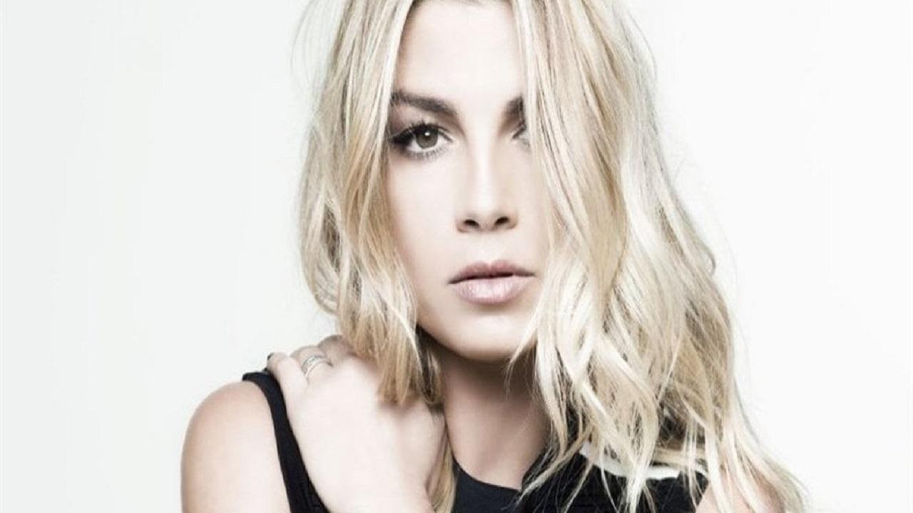 Emma Marrone e la presunta omosessualità, la cantante risponde sui social