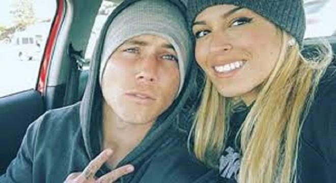 Vídeo : Una foto parece indicar que Oriana y Pablo están de nuevos juntos